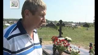 День рождения Чимеевского монастыря(http://www.kurgan.ru/news_obschestvo/10_let_chudes_den_rozhdeniya_chimeevskogo_monastyrya.html., 2012-07-23T12:34:42.000Z)