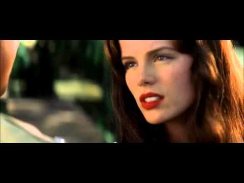 Pearl Harbor (2001) - Evelyn and Danny Best Romantic Scenes [HQ]