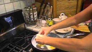 Authentic Huevos Rancheros Recipe