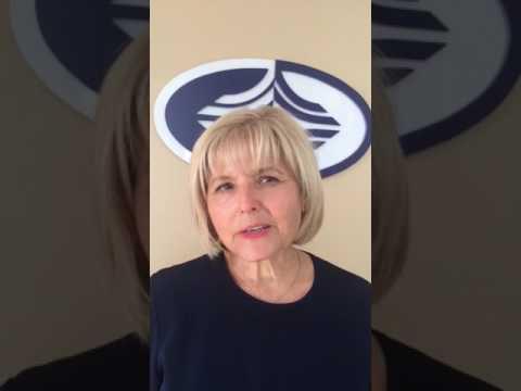 Karin Matodes - Managing Director, OnBoard Tourism