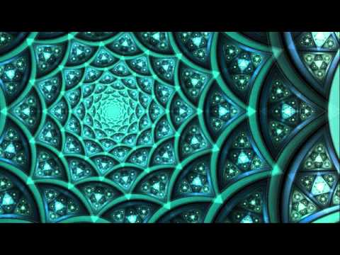 Proxima Centauri - Live - Bażoły Open Air 2015