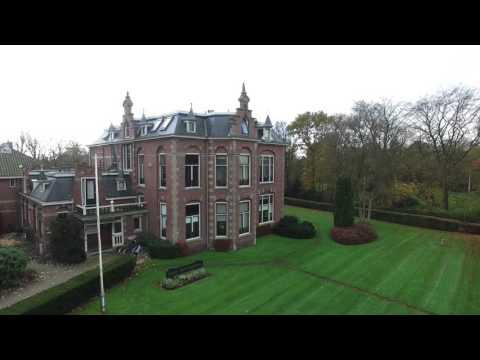 Veenwouden, Friesland, The