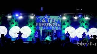 Voy Cantando - Palabra Viva Worship