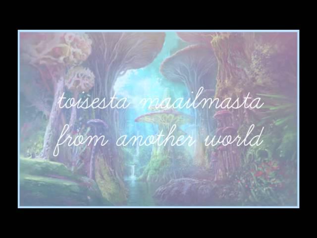 pariisin-kevat-toisesta-maailmasta-lyric-video-in-english-aava-viv