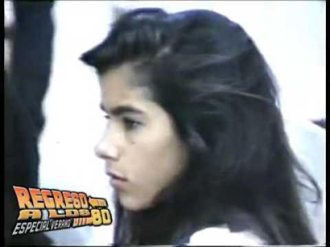 DISCOTECA EL JARDÍN GIJÓN - EL JARDÍN 1 DE AGOSTO 1987
