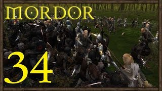 This is my let's play for Mount and Blade: Warband - The Last Days....