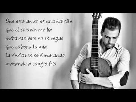 Arabay Flamenco Arabiyando [VideoClip Oficial] from YouTube · Duration:  3 minutes 55 seconds