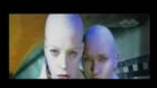 Boy George - Funtime (Iggy Pop cover)