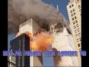 Canzone per l'America ( 11 settembre 2001)