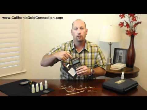 Cash for Gold - What You NEED To Know - Get The Most Cash For Your Scrap Gold 800-939-5075
