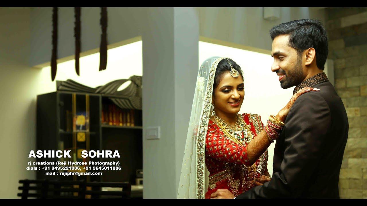 Kerala wedding photos muslim wedding photos wedding kerala wedding - Kerala Wedding Photos Muslim Wedding Photos Wedding Kerala Wedding 11
