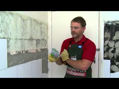 how-to-remove-tiles---diy-at-bunnings