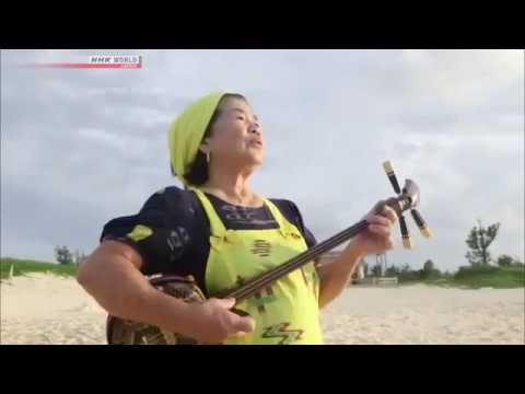 Miyako - The Island of Song S04E02 ✪ Tube Therapy Channel