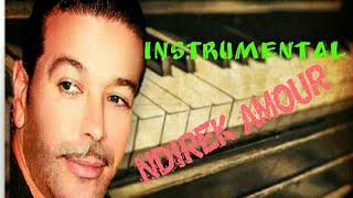 CHEB NASRO ndirek amour instrumental
