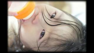 리안 제2회 육아조언 사연공모전