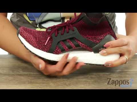 adidas-running-ultraboost-x-all-terrain-sku:-9078299