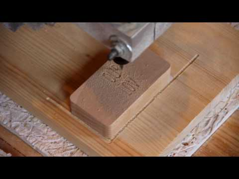 Bilberry Workshop - подарочные коробочки для флешек