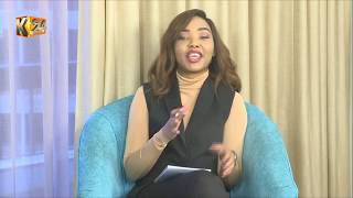 #K24Alfajiri: Dealing with disappointment and unrealistic expectations