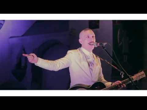 Jamie Lenman - St Pancras - Live At St Pancras Mp3