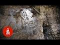 Salt of the Earth: Sicily's Holy Mine