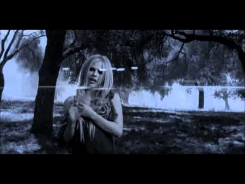 Black Star (Official Music Video)- Avril Lavigne