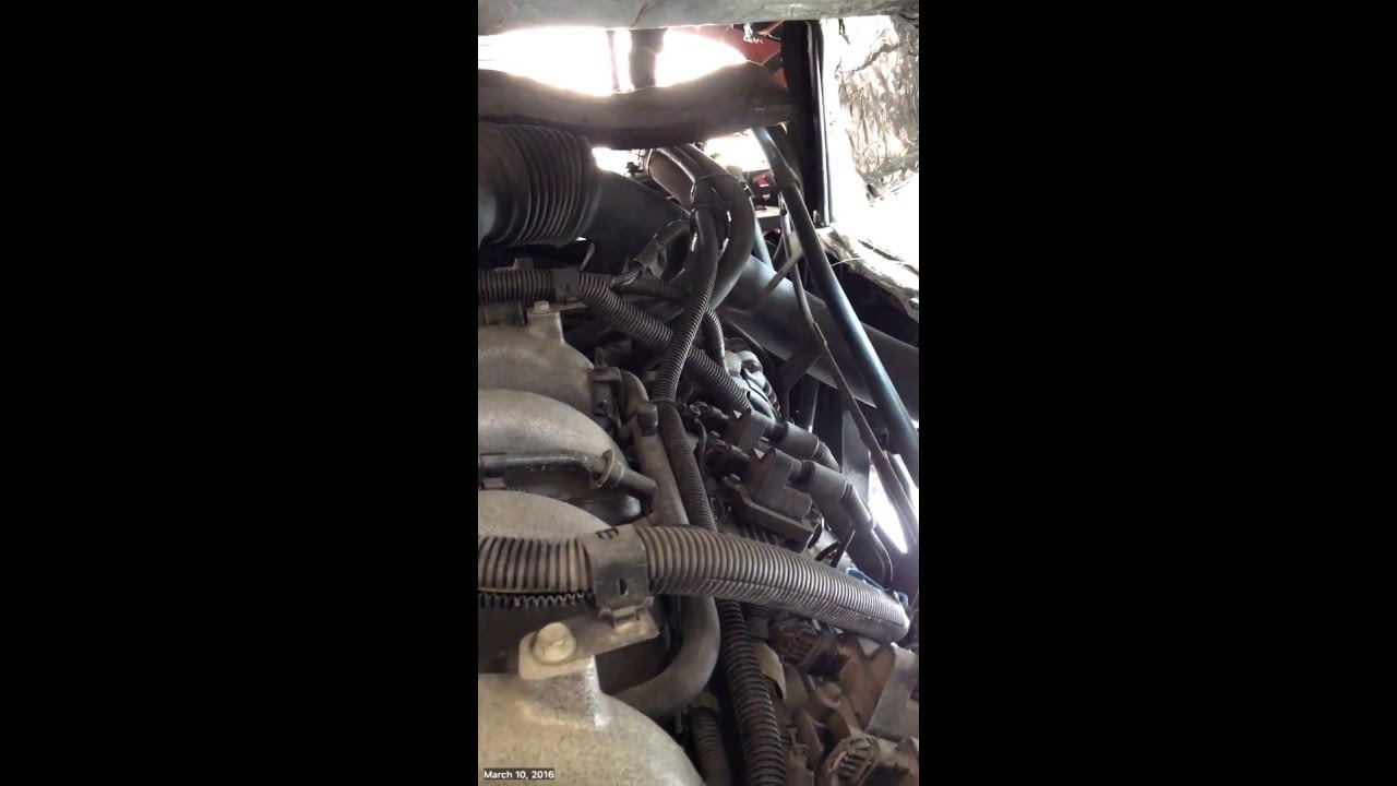 code p0200 8 1 workhorse engine injector circuit