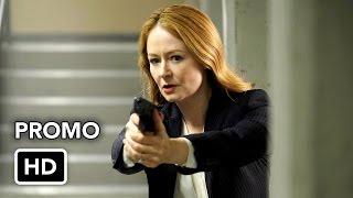 """24: Legacy 1x09 Promo """"8:00 PM - 9:00 PM"""" (HD) Season 1 Episode 9 Promo"""