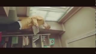 Video GOT7 - Let Me Music Video Drama ver. download MP3, 3GP, MP4, WEBM, AVI, FLV Agustus 2018