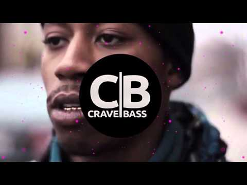 Cousin Stizz - Fresh Prince (Bass Boosted)