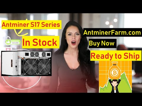 🔥-antminerfarm.com- -🛒-buy-the-latest-series-of-crypto-mining-devices- -in-stcok-✅