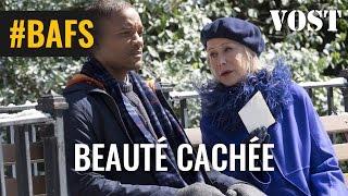 Beauté Cachée avec Will Smith - Bande Annonce VOST - 2016
