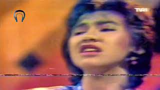 Iyut Bing Slamet - Kapan Kasih Kembali