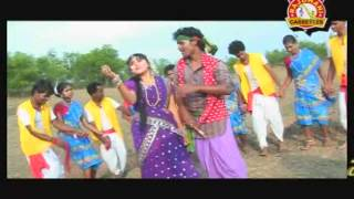 HD New 2014 Hot Nagpuri Theth Songs || Toy Hamar Genda Phool Jodi Re || Azad Ansari