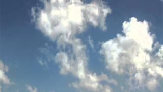 Tori Amos - Bouncing Off Clouds