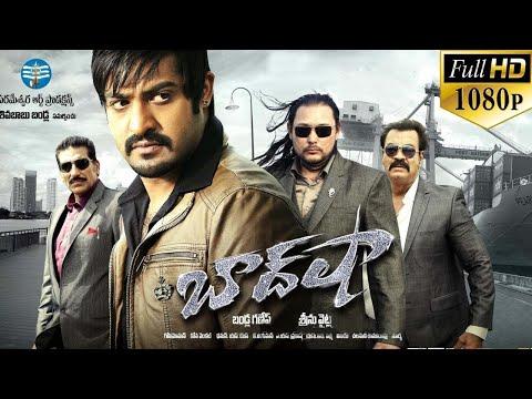 Latest Telugu Movies 2018 | Telugu Full Length Movies | New Telugu HD Movies