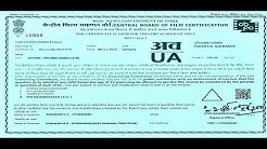 latest telugu hd movies download 2018