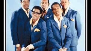 You Beat Me To The Punch - The Temptations