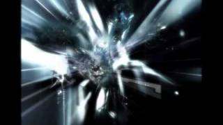 Audiomatic - Mind Expander (Live Version)