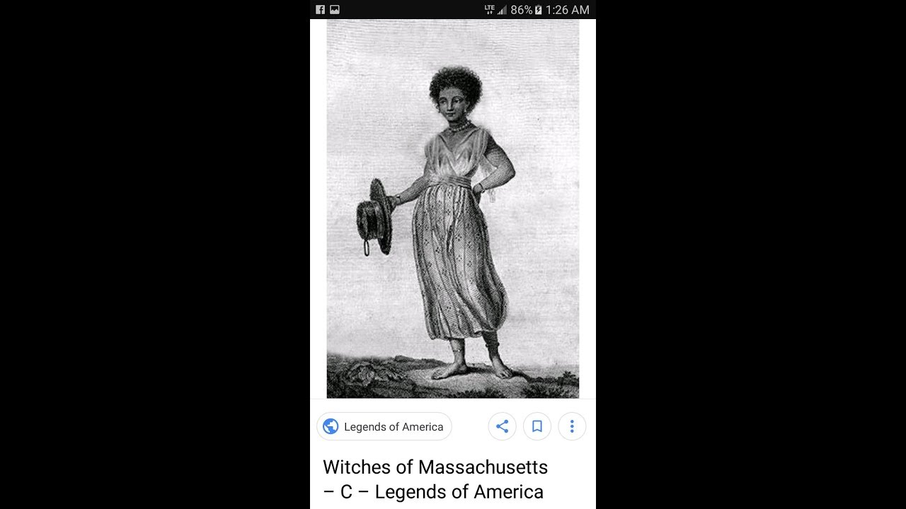 the black witches of turtle land america 2 b cont youtube