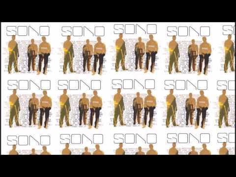 Sono – Keep Control (Sono's 2006 Remix)