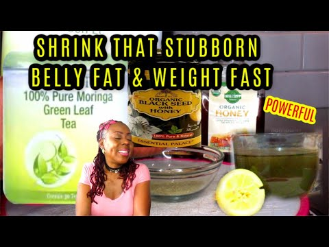 shrink-that-stubborn-belly-fat-&-lose-weight-fast