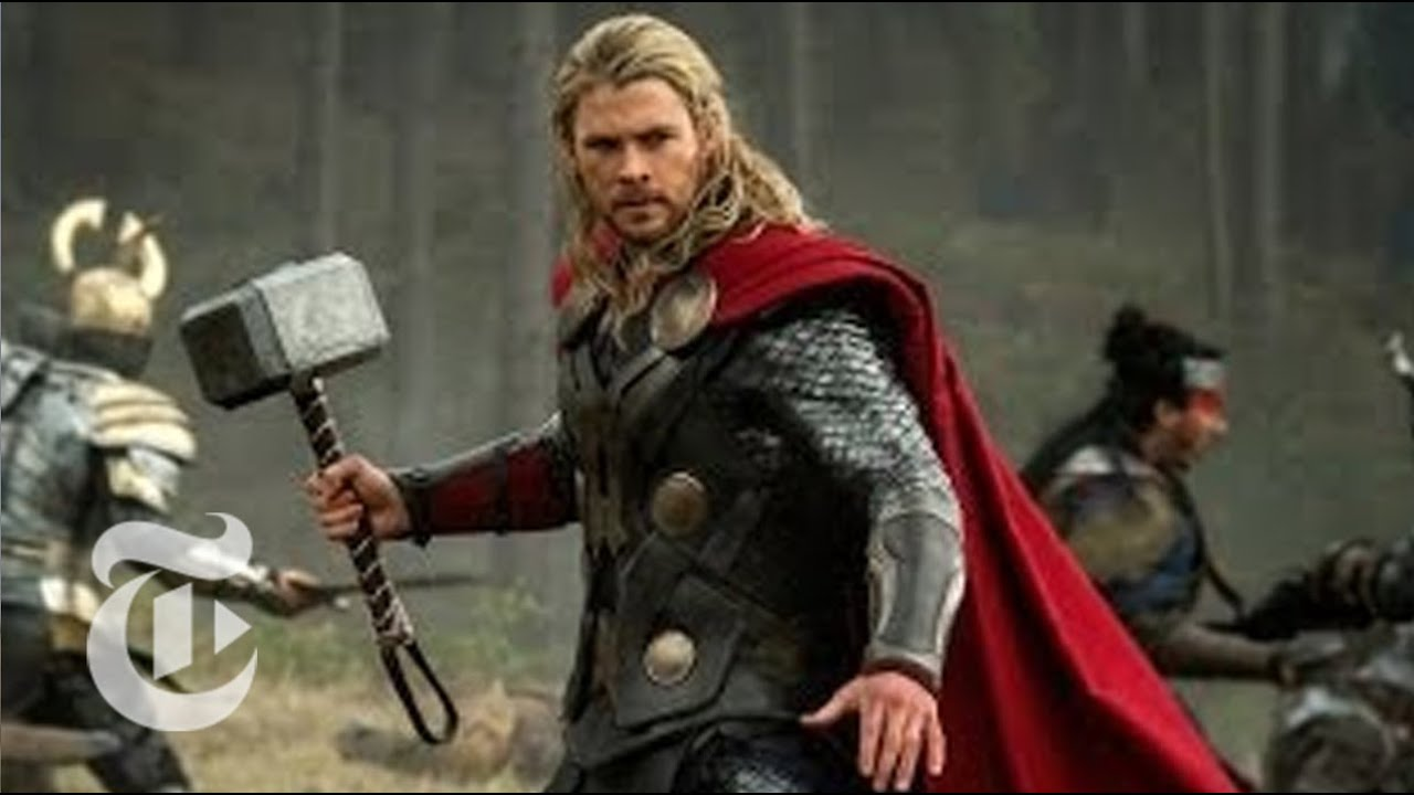 movie reviews 2013 thor the dark world and more the