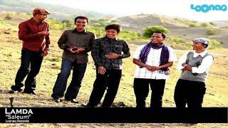 Lagu Aceh Popular 2014 SALEUM by LAMDA