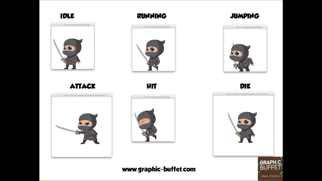 how to get sprites of of rotmg draw