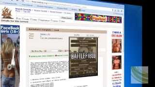 How to get Battlefield 2 for free!