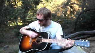 John McCauley of Deer Tick - Main Street (Rollo & Grady Sessions)