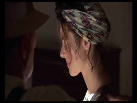 Maria's Lovers - 1984 - Končalovskij