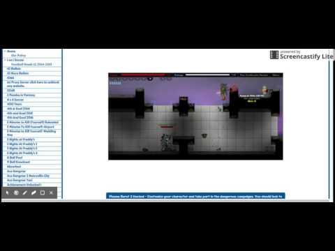 Plasma Burst 2 Hacked (All Guns)