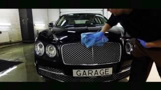 видео Как защитить кузов своего автомобиля