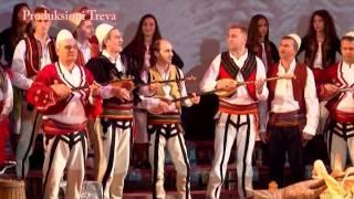 Fran Kodra - A t´kujtohet moj syzez